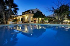 Villa 1227584 per 7 persone in Marina di Ragusa