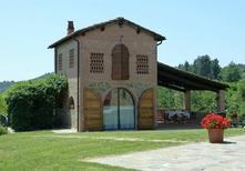 Ferienwohnung 1228394 für 5 Personen in Buggiano