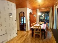 Vakantiehuis 1228479 voor 8 personen in St Jean De Vaux