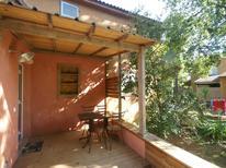 Studio 1228481 voor 2 personen in Poggio-Mezzana