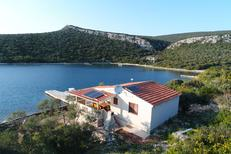 Holiday home 1228555 for 6 persons in Tkon