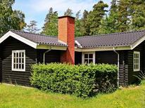 Maison de vacances 1228592 pour 6 personnes , Bunken