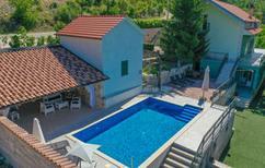 Ferienhaus 1228625 für 13 Personen in Poljica