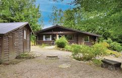 Vakantiehuis 1228673 voor 7 personen in Egernahult/Knäred