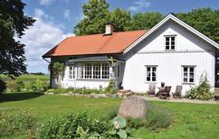 Vakantiehuis 1228674 voor 4 personen in Tollstad/Ödeshög