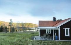 Villa 1228678 per 4 persone in Gränna