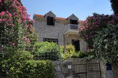 Maison de vacances 1228737 pour 15 personnes , Cavtat