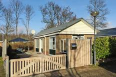 Holiday home 1228795 for 4 persons in Baarland