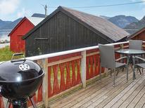 Holiday home 1228811 for 4 persons in Måndalen