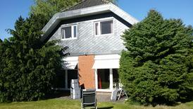 Holiday home 1228856 for 4 persons in Niesgrau