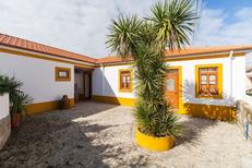Holiday home 1228857 for 5 persons in Espinho