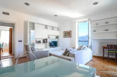 Apartamento 1228866 para 5 personas en Bellagio