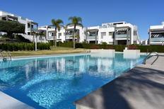 Vakantiehuis 1228875 voor 5 personen in Punta Prima