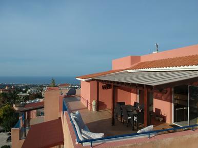 Appartement de vacances 1228985 pour 4 personnes , Tala