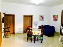 Appartement de vacances 1228987 pour 4 personnes , Marsaskala