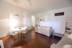 Holiday apartment 1228988 for 4 persons in Bellagio