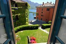 Appartamento 1228991 per 8 persone in Bellagio