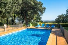 Ferienhaus 1228993 für 8 Erwachsene + 6 Kinder in Foixà