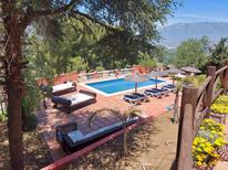 Holiday home 1229243 for 6 adults + 6 children in Mijas