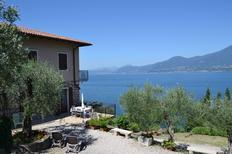 Appartement 1229369 voor 4 personen in Torri del Benaco