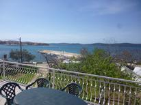 Holiday apartment 1229375 for 7 persons in Bibinje