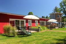 Holiday home 1229654 for 5 persons in Joachimsthal