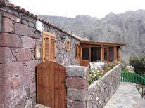 Holiday home 1229757 for 4 persons in Masca