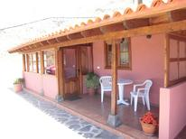 Holiday apartment 1229758 for 2 persons in Masca