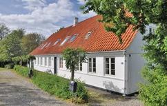 Ferienhaus 123100 für 5 Personen in Bøjden