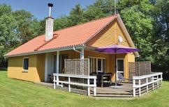 Maison de vacances 123102 pour 6 personnes , Ristinge
