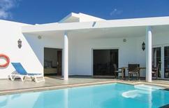 Ferienhaus 123245 für 6 Personen in Puerto Calero