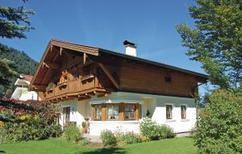 Appartamento 123338 per 5 persone in Kleinarl
