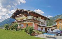 Ferienwohnung 123353 für 4 Personen in Flachau