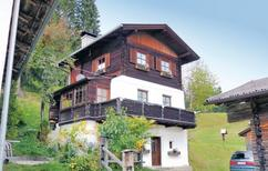 Holiday home 123368 for 4 persons in Untertilliach