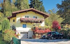 Appartement de vacances 123434 pour 3 personnes , Wagrain
