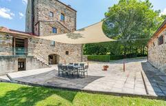 Maison de vacances 123976 pour 10 personnes , Castelnuovo