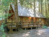 Holiday home 1230188 for 8 persons in Glacier