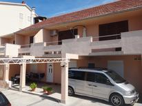 Holiday apartment 1230288 for 4 adults + 2 children in Tisno