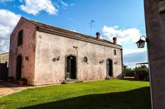 Dom wakacyjny 1230564 dla 10 osób w Fiumefreddo di Sicilia