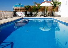 Holiday home 1230568 for 5 adults + 1 child in Peyia