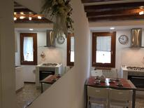 Holiday apartment 1230571 for 4 persons in Venice
