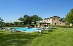Holiday home 1230594 for 10 persons in Borgo San Lorenzo
