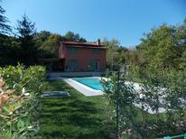 Holiday home 1230598 for 6 persons in Marciano