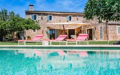 Dom wakacyjny 1230665 dla 6 osoby w Artà