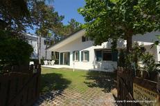 Villa 1230682 per 6 persone in Lignano Pineta