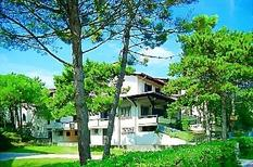 Holiday home 1230687 for 9 persons in Lignano Pineta