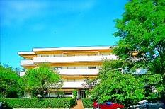 Holiday apartment 1230691 for 6 persons in Lignano Riviera