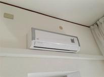 Ferienwohnung 1230696 für 6 Personen in Lignano Riviera