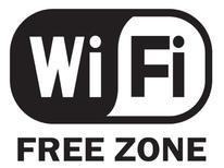 Ferienhaus 1230712 für 7 Personen in Lignano Pineta
