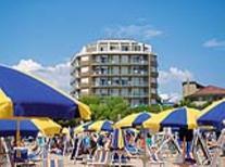 Rekreační byt 1230738 pro 6 osoby v Lignano Sabbiadoro